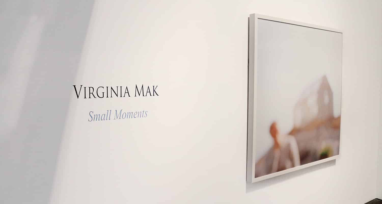 Virginia Mak,