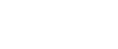 Newzones Gallery of Contemporary Art