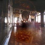 "Dianne Bos, ""Versailles Mirror Room, France"", 2008 - Newzones Gallery, Calgary"