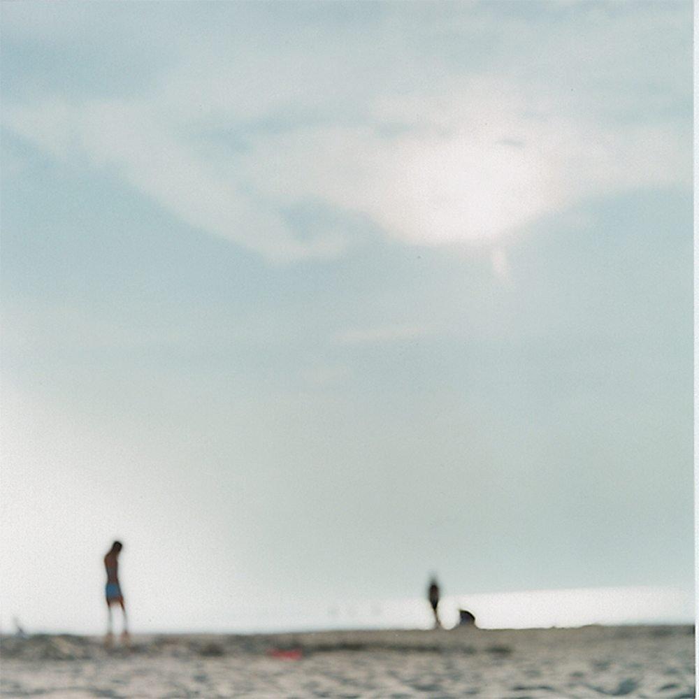 "Virginia Mak, ""Hidden Nature 10"", 2006, CPrint - Newzones Gallery, Calgary"