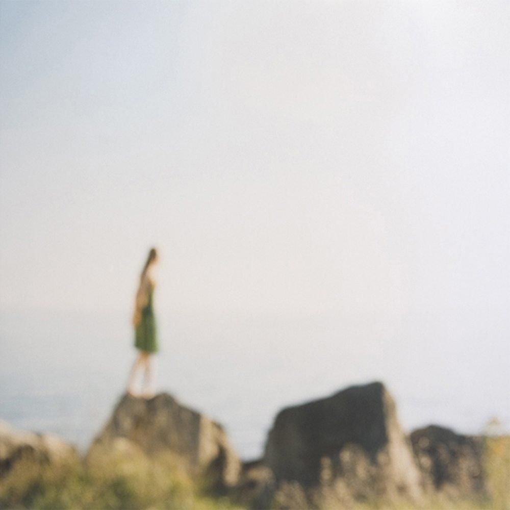 "Virginia Mak, ""Hidden Nature 15"", 2006, CPrint - Newzones Gallery, Calgary"