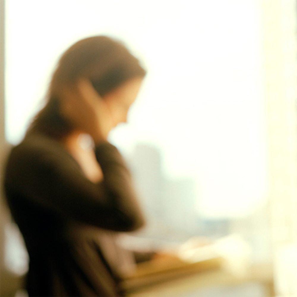 "Virginia Mak, ""Of One's Own 1"", 2010, CPrint - Newzones Gallery, Calgary"
