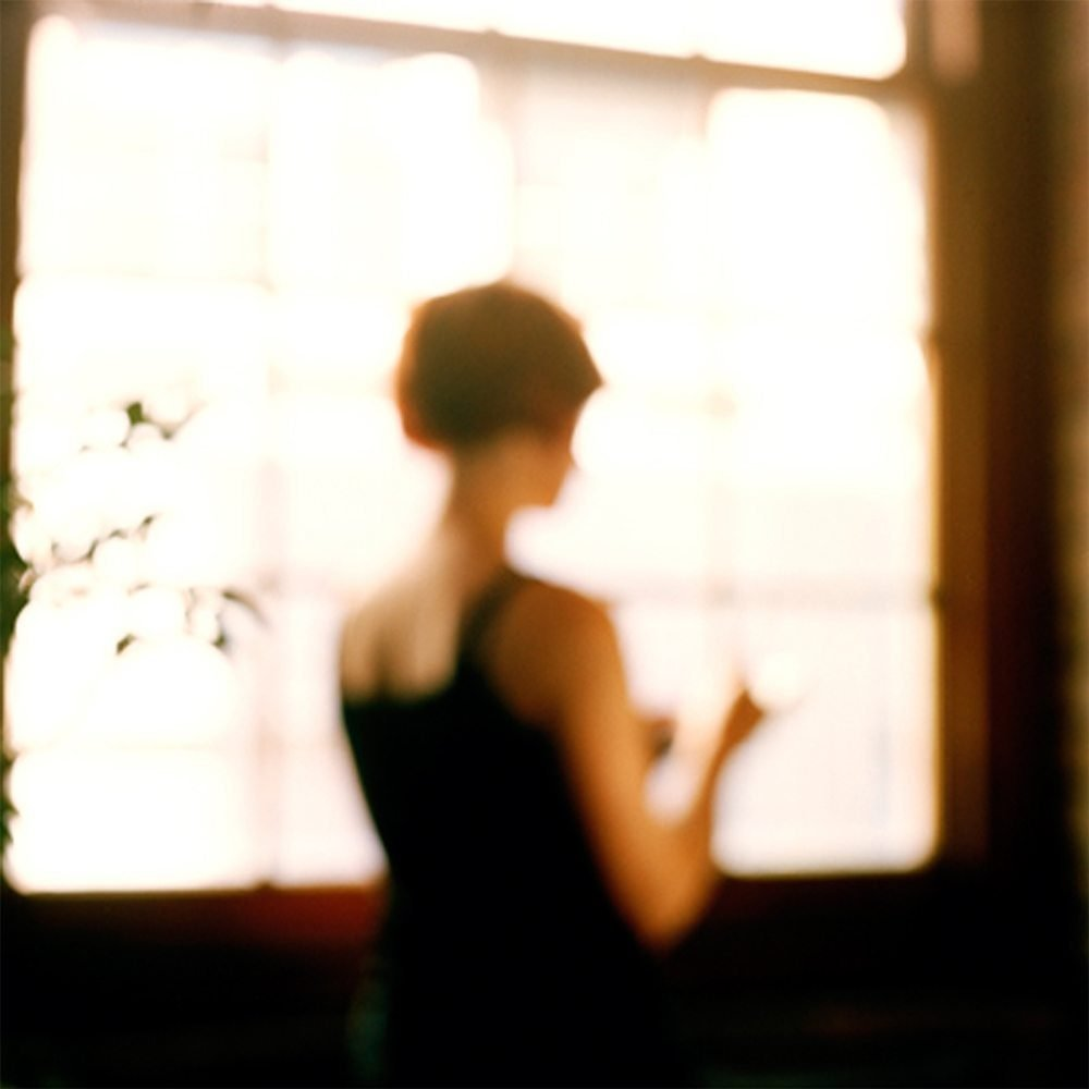 "Virginia Mak, ""Of One's Own 4"", 2011, CPrint - Newzones Gallery, Calgary"