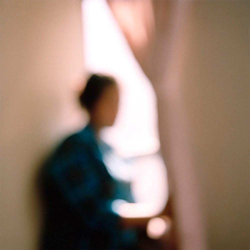 "Virginia Mak, ""Of One's Own 5"", 2011, CPrint - Newzones Gallery, Calgary"