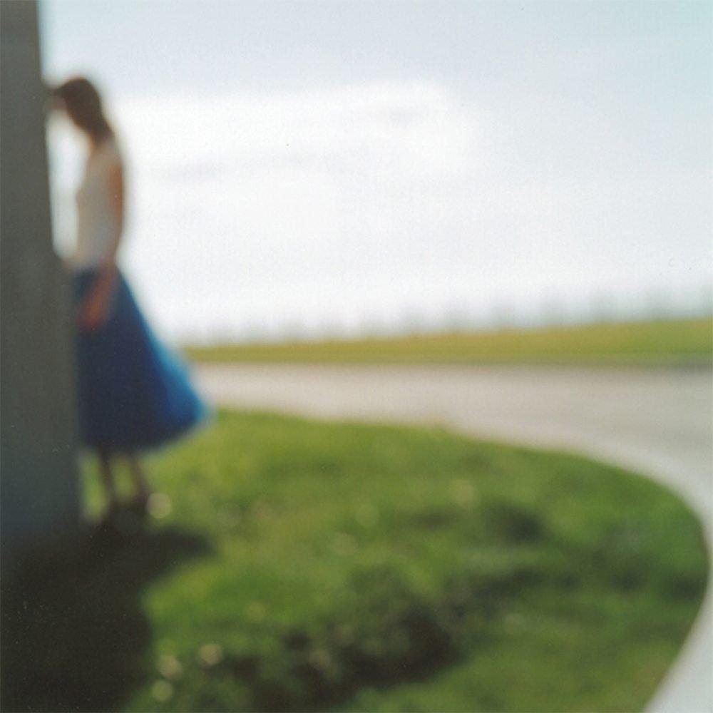 "Virginia Mak, ""Reticence 4"", 2010, CPrint - Newzones Gallery, Calgary"