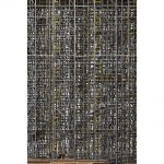 """Stuart McCall,"""" Industrial Landscapes, Scaffolding"""", 2013 - Newzones Gallery, Calgary"""