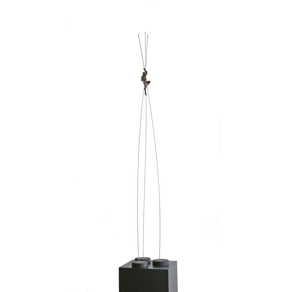 """David Robinson,""""Trestle"""", 2010 - Newzones Gallery, Calgary"""