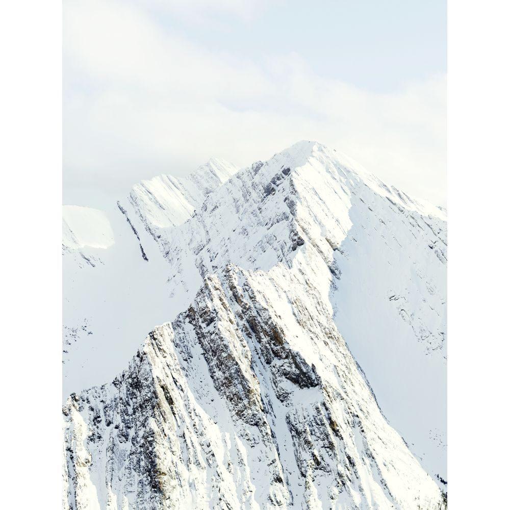 Joshua Jensen-Nagle, Above All Else, 2017, Newzones Gallery, Calgary