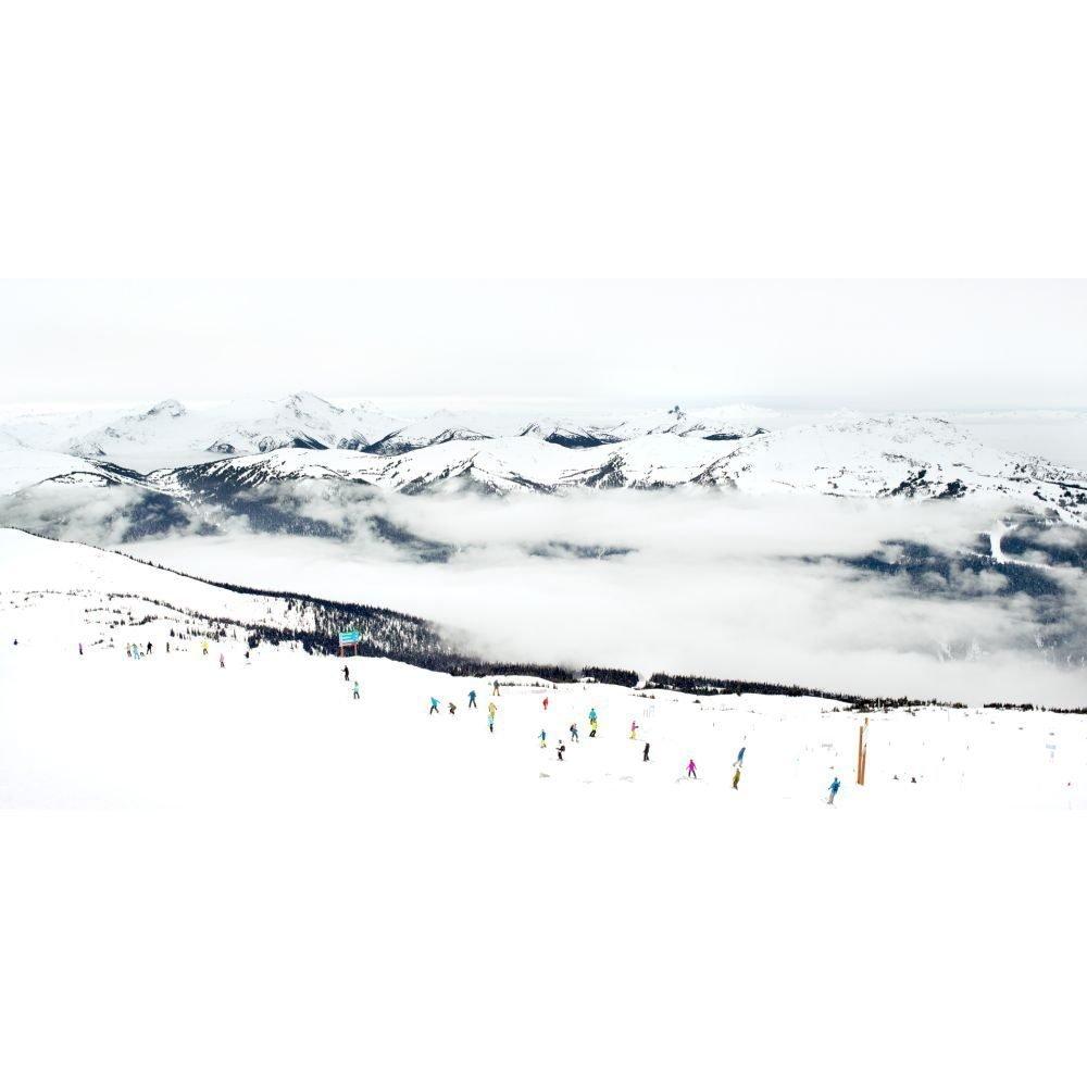 Joshua Jensen-Nagle, A View For You, 2016, Newzones Gallery, Calgary