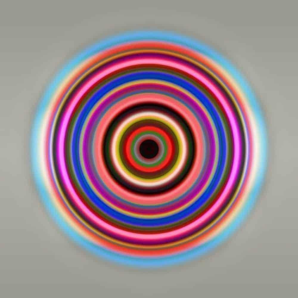 Franco DeFrancesca, Social Machine, 2017, Newzones Gallery, Calgary