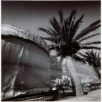 """Dianne Bos, """"Carousel 2 Collioure, France"""", 2005 - Newzones Gallery, Calgary"""