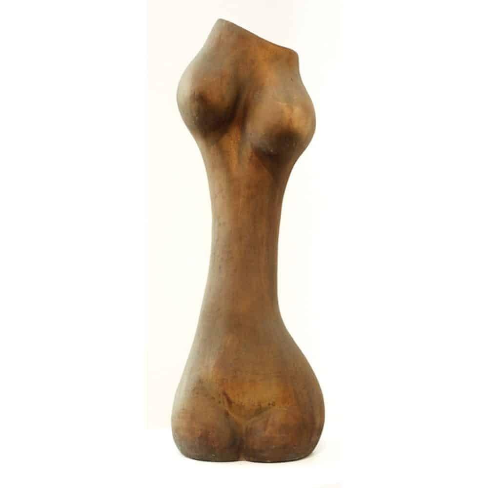 "Evelyne Brader-Frank, ""Myrina 1148"", 2004 - Newzones Gallery, Calgary"